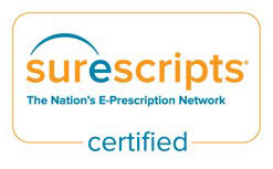 surescripts-certified-badge