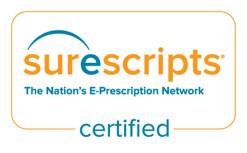 surescripts-certified-badge