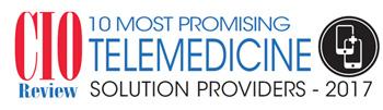 telemedicine-logo-s